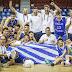 Παληκάρι η Εθνική  παίδων στα προημιτελικά του Ευρωμπάσκετ παίδων 67-56 την Λιθουανία
