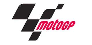 logo motogp 2021