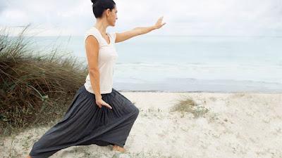 La magia de la energia en movimiento es una manifestación de la vida, la salud y la felicidad; la depresion y la ansiedad son las enfermedades que muestran la rotura de la conexion vida cuerpo. puedes volver a reconectarte