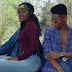 VIDEO : KiDi - Adiepena (Official Video) | DOWNLOAD Mp4 SONG