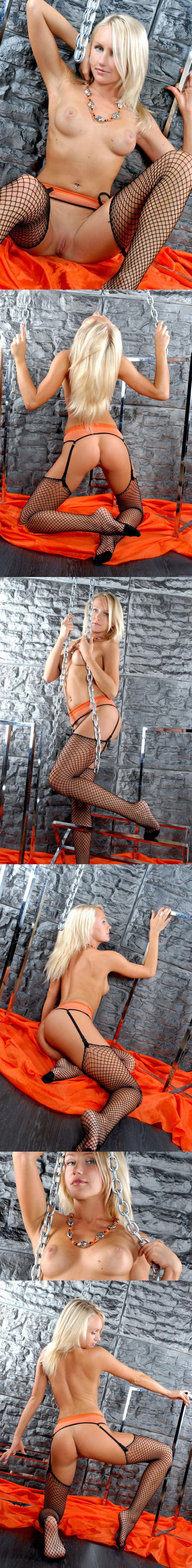 MA_20080921_-_Ashley_A_-_Presenting_-_by_Ingret.zip-jk- Met-Art MA 20080921 - Sofi A - Polline - by Sergey Goncharov