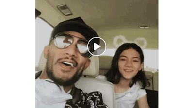 """أحدث أغاني محمد رمضان """"كورونا فيروس"""" رغم منع النقابة"""