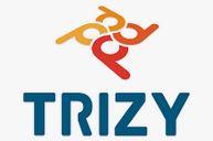 Aniversário Trizy Motorista Caminhoneiros