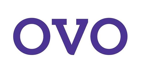 Cara Daftar Akun OVO Hanya 3 Menit