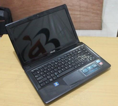 harga laptop gaming asus a42jr