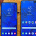 Samsung Galaxy S10 Will Have Faster Reverse Wireless Charging Than The Mate 20 Pro