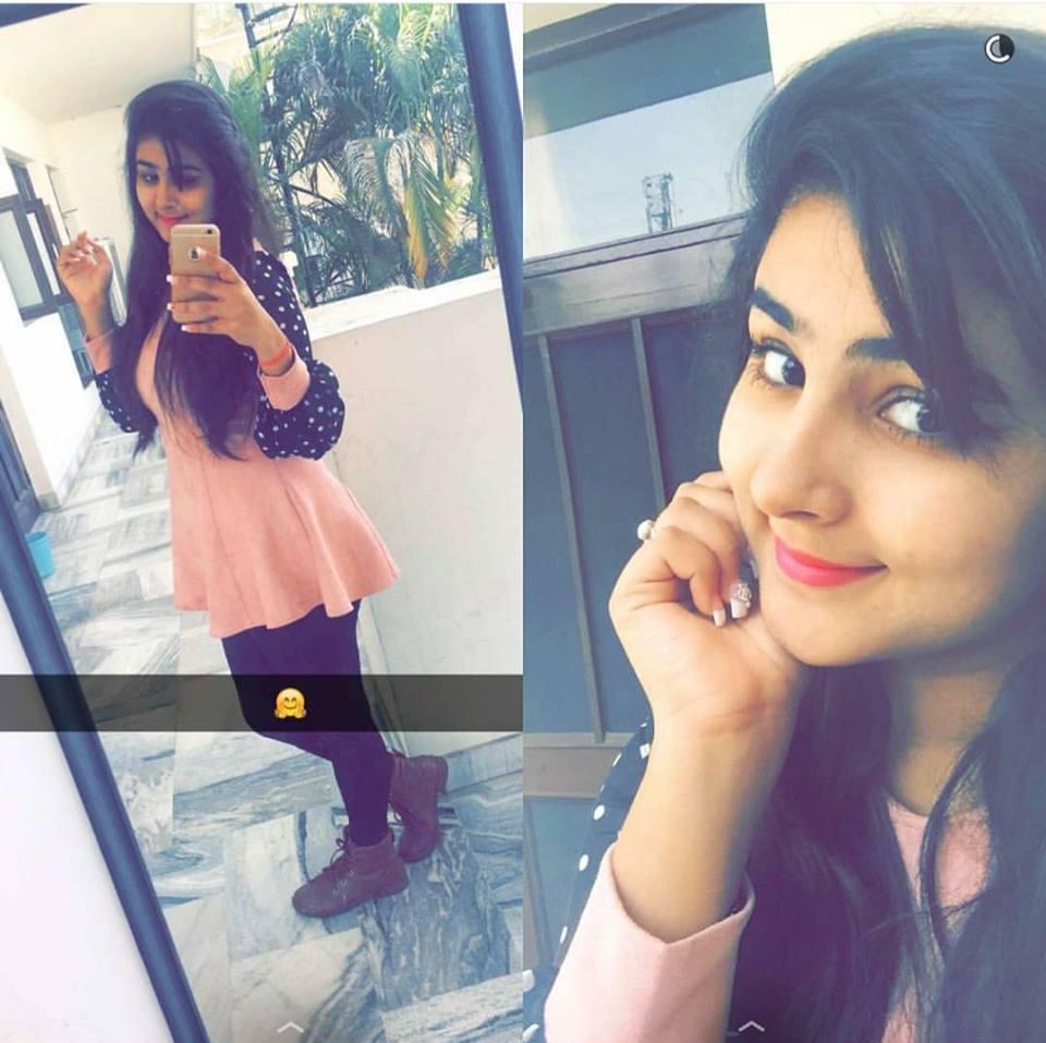 Indian Girls Real Whatsapp Numbers 2016  Englandiya-9883