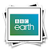 BBC Earth HD - Badr (26°E) / Asrta (23°E) / Thor (0.8°W) Frequency