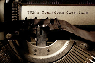 https://tcl-bookreviews.com/2019/06/18/tcls-countdown-questions-4-author-and-poet-paula-light/
