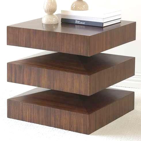 End Tables | end tables ikea | INTERIOR DESIGN, BEST FURNITURE