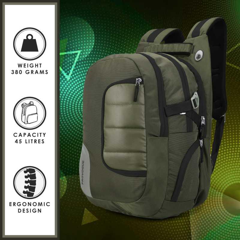 backpack,backpacks,backpack review,safari laptop backpack,skybags crew 5 laptop backpack,skybags teckie 04 laptop backpack,skybags teckie 01 laptop backpack,tortuga outbreaker laptop backpack,travel backpack,tortuga setout laptop backpack review,tortuga outbreaker laptop backpack review,packing hacks backpack,how to pack a backpack for travel,skybags brat 2 backpack (black),cheap backpack,eco-friendly backpack,work backpack,bike backpack,backpack size