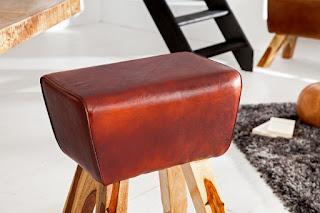 Barová židle Reaction.