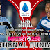 Prediksi Lazio vs Brescia 30 Juli 2020 Pukul 00:30 WIB