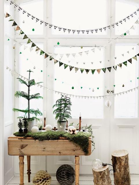 scandinavian christmas decor pinterest skandinaavinen sisustus joulu