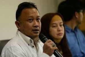 Komnas HAM Tolak Gabung TPF Aksi 22 Mei Bentukan Polri