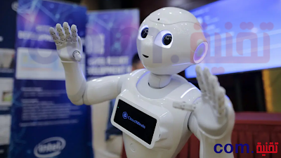 Warning about the risks of using artificial intelligence