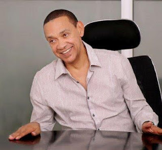 """Kano Mass Wedding: """"Our priority shouldn't be facilitating mass marriages"""" Sen. Ben Bruce"""