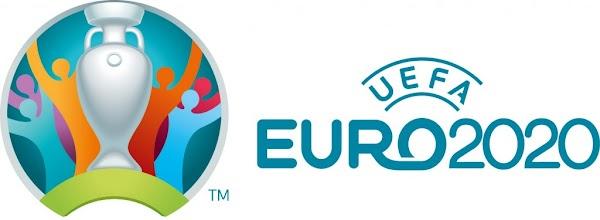 Fakta-Fakta Unik Dari Kejuaraan UEFA Euro 2020
