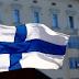 Θρίαμβος των Φινλανδών εθνικιστών