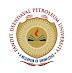 Assistant Manager(OSAIL)-In Pandit Deendayal Petroleum University