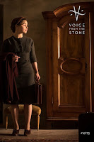 Voice From the Stone Emilia Clarke Image 15 (16)