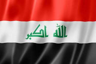 الجنرالات المتقاعدة بالعراق توجه رساله الى رئيس مجلس النواب الليبى