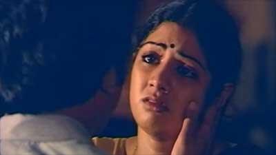 Kanne Kalaimaane Lyrics and video | |Moondram Pirai
