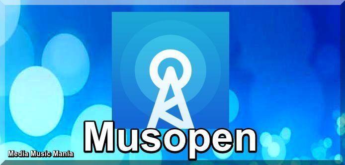 https://www.mediamusicmania.com/2019/06/musopen-download-copyright-music-free.html