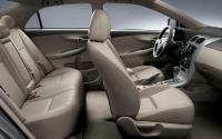 Car Interior Puzzle