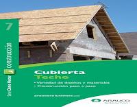 cubierta-techo