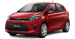 Avail comfortable car Rental Airport transfer service Tenerife at cheap rates