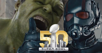 ant_man_and_hulk