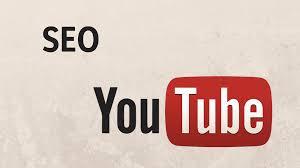 SEO YouTube | وكيف تتجنب الوقوع في الأخطاء