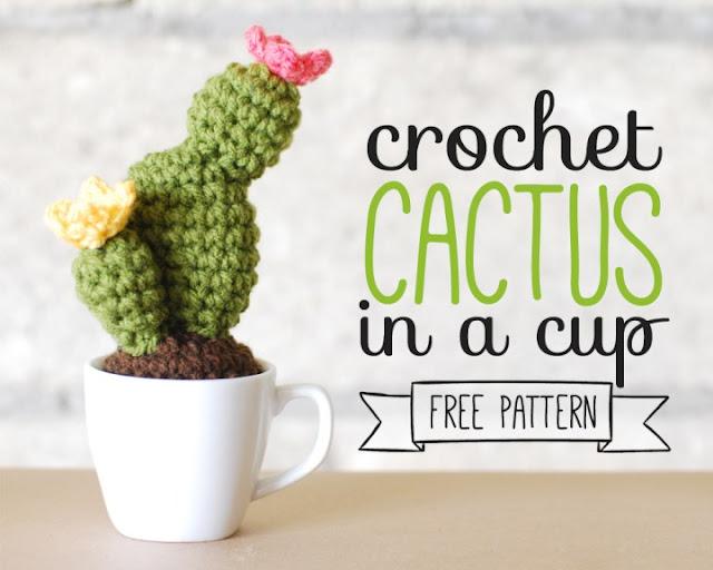 http://paperandlandscapes.com/crochet-cactus-free-pattern/