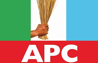WE ARE NOT INTERESTED IN POLLS POSTPONEMENT OF - APC