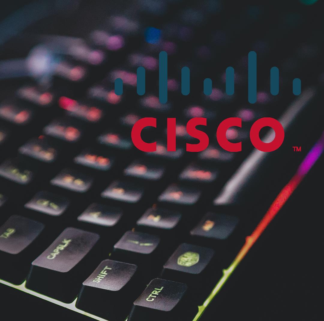 Prepare for Your Cisco CCNA Exam