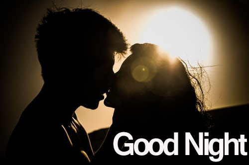 [Download] good night images with kiss