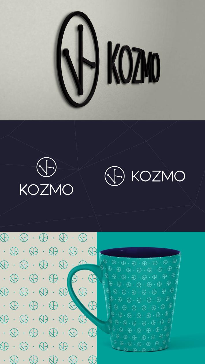 Marca, design de marca, criação de marcas, logomarca, criação de logomarca, design de marca, design de logomarca, logomarca, designer de logomarca, designer de marca, branding, Identidade visual, criação de identidade visual