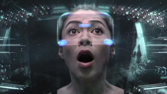 lentes realidad virtual entretenimiento adultos
