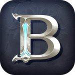 Download Blade Bound MOD APK 2.8.0