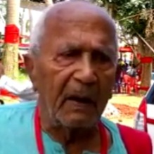 comred-ganesh-shankar-vidyarthi-death