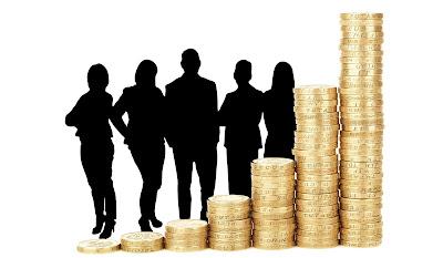 Terbukti Sukses! Cara Mendapatkan Uang Dari Internet Tanpa Modal Sepeser pun