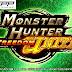 Monster Hunter Freedom Unite PSP full version