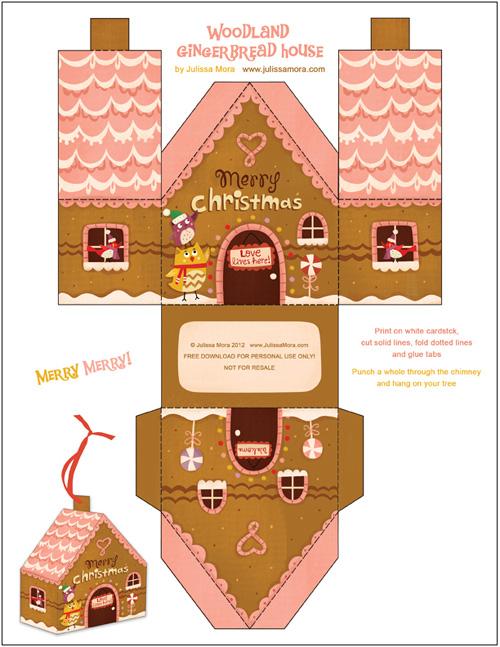 My Owl Barn 11 Free Christmas Printables With 2015 Calendar