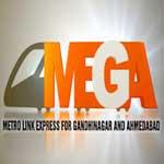 Gujarat Metro Rail Jobs
