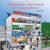 Organização Estruturada de Computadores 6ª ed
