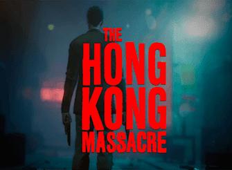 The Hong Kong Massacre [Full] [Ingles] [MEGA]