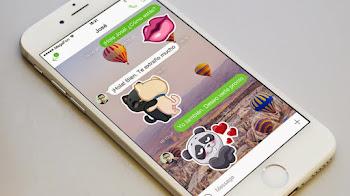 ICQ y los inicios de la mensajería online