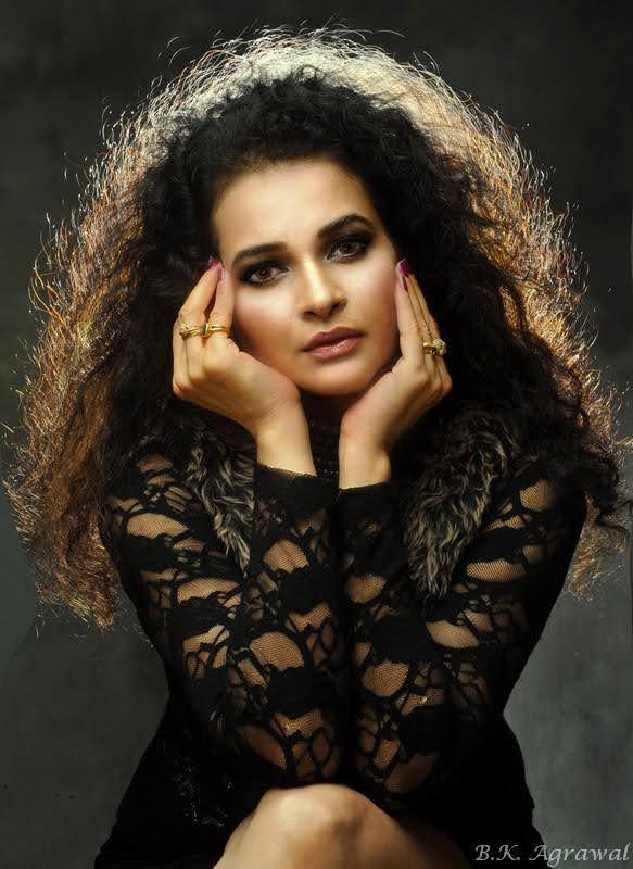 Valentina Mishra 12