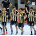 Το νέο πρόγραμμα των Τελικών της Handball Premier!